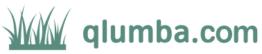 qlumba.com