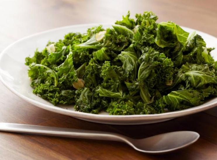 Сорт очень полезен и при этом содержит всего 50 Ккал в 100 граммах