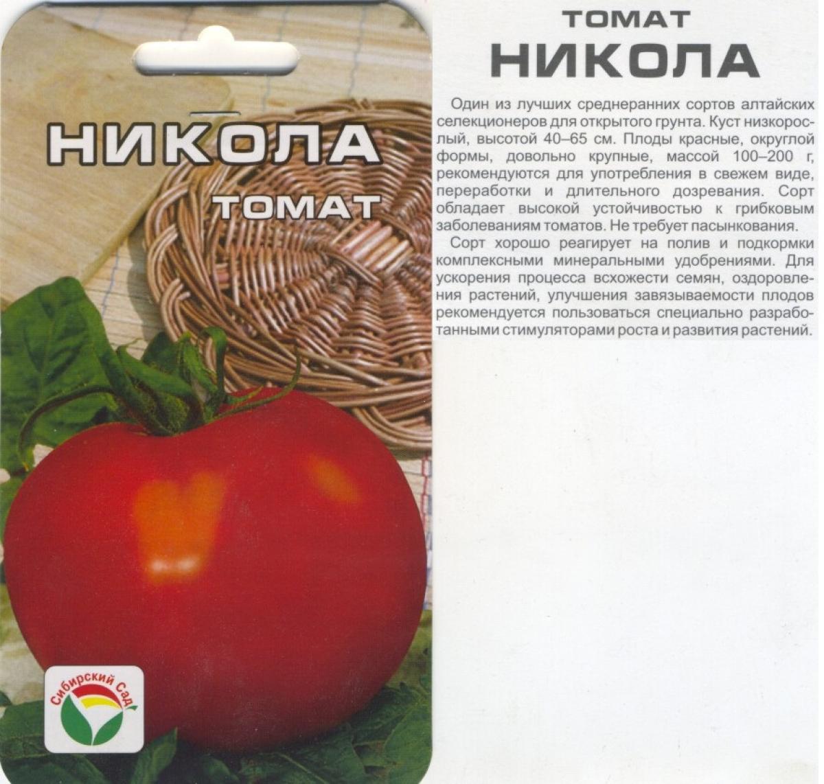Для сохранения урожая нужны профилактические обработки от фитофторы